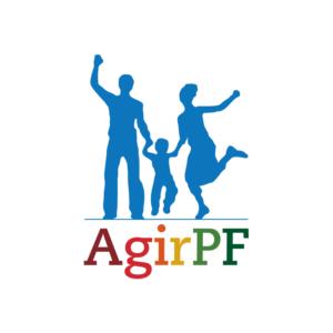 AgirPF