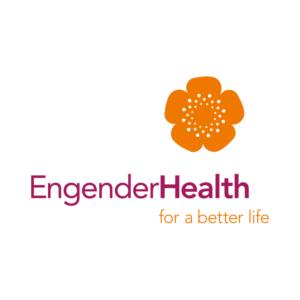 EngenderHealth