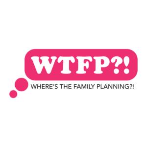 WTFP?!