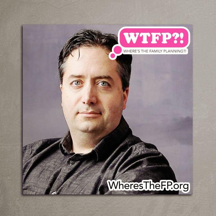 <b>Image created by the WTFP?! online selfie tool</b>