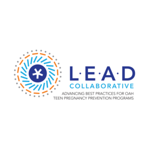 LEAD Collaborative